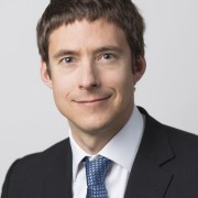 Christof Ratjen