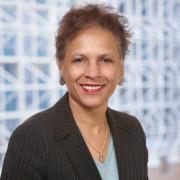 Claudette M. Christian