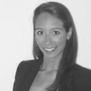 Claudia Montoto