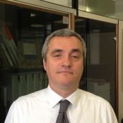 Claudio Stefani