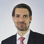 Nils  Bartel