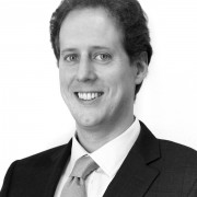 Daniel  Freifeld