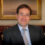 Daniel  Lopez-Cruz