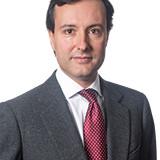 Carlo  de Vito Piscicelli