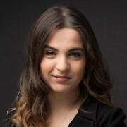 Diana  Asatryan