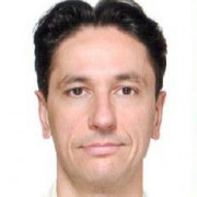Dominik  Dolenec