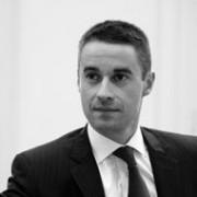 Edouard Giuntini