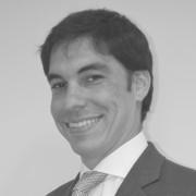 Eduardo  Sampaio