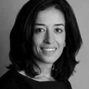 Marwa  Elborai