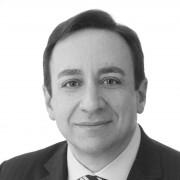 Emanuel  Grillo