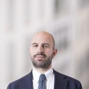 Ernesto Apuzzo