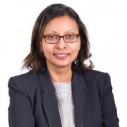 Fathima  Hussain