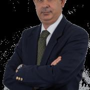 Francisco  Virgolino