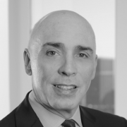 Gregg Galardi