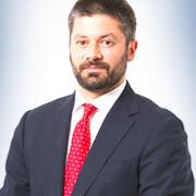 Guido Lorenzi