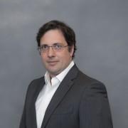 Gustavo M.  Ubrig