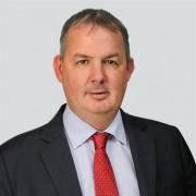 David  Burlison