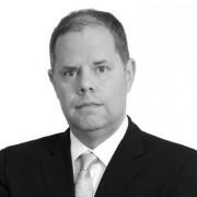 Todd Feinsmith