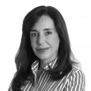 Cristiana Ferraz