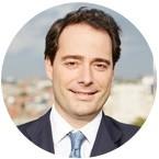 Jaime  Prieto