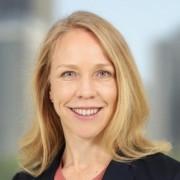 Janna Robertson