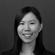 Jessica  Zhou