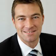 Jörg  Kinberger