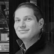 Jonathan  Szwarc