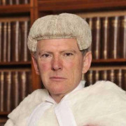 Mr Justice  Hildyard