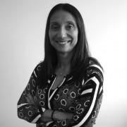 Karla  Fernandes