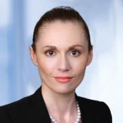 Kathleen Berkeley