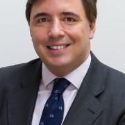 Leopoldo  Reano