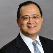 Li-Gang Liu