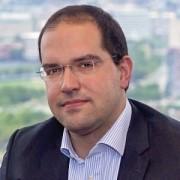 Fabio  Longo