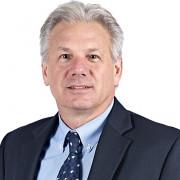 Richard Klemmer