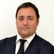 Luciano Morello