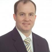 C. Luckey   McDowell