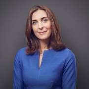 Luisa  Baldini