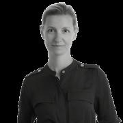 Polina  Lyadnova