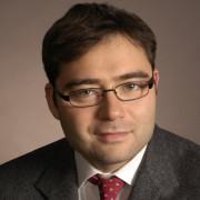 Maksim  Stavinsky