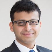 Manav Saraf