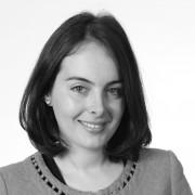 Madalina  Iacob