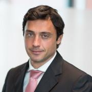 Marco Freire