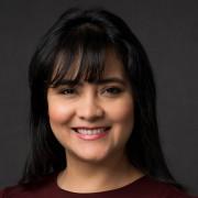 Mariana Santibáñez