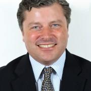 Mark Bulmer