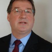 Martin Hugger