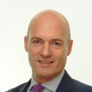 Martin Wheeler