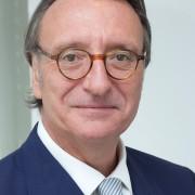 Manuel Enrich