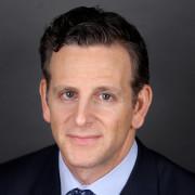 Michael Lipsky