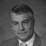 Michael  Schlembach